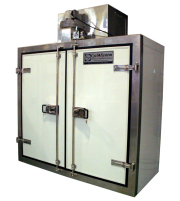 Cycloheat Air Drying Oven